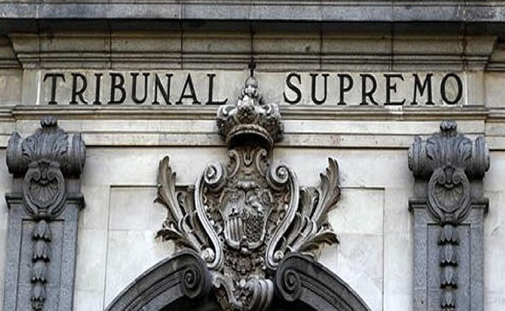 El Suprem estima la impugnació individual d'acomiadament per circumstàncies objectives per ser insuficient el contingut de la carta d'acomiadament