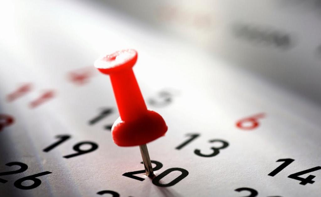 Calendari de les festes laborals de Catalunya per al 2016