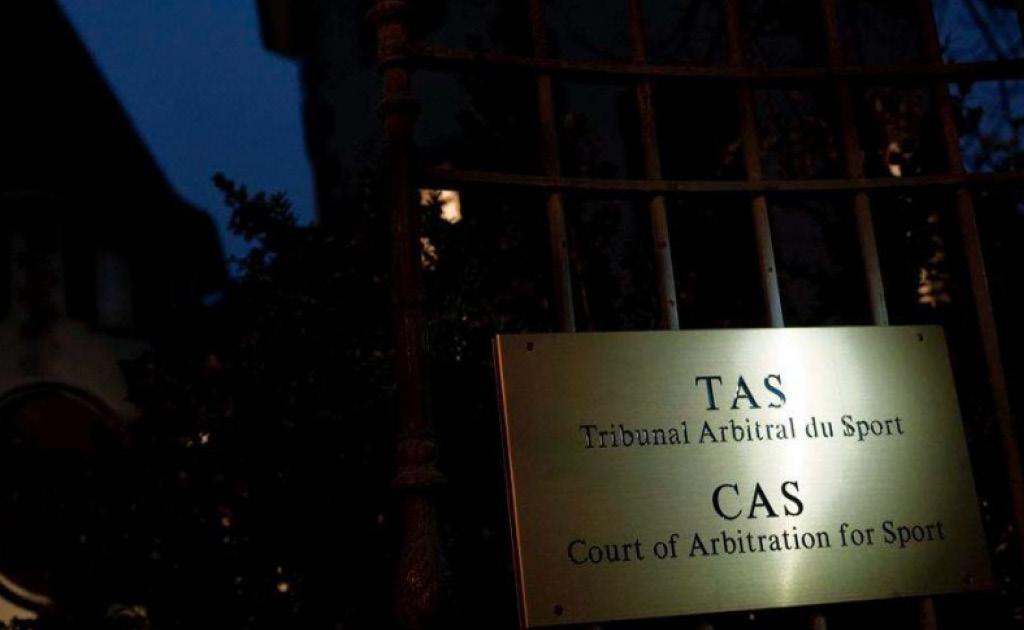 Les modificacions al codi TAS/CAS, en vigor des de l'1 de gener de 2016