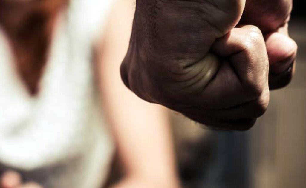 """La gelosia no justifica aplicar l'atenuant de """"arravatament"""" en els casos de violència de gènere segons el Suprem"""
