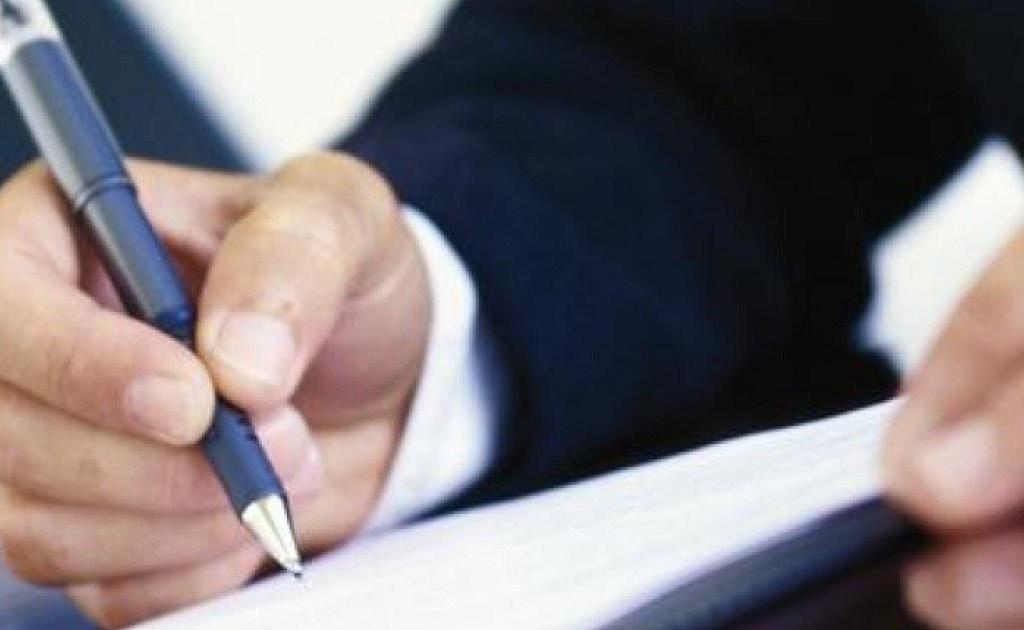 Extinció del contracte per voluntat del treballador