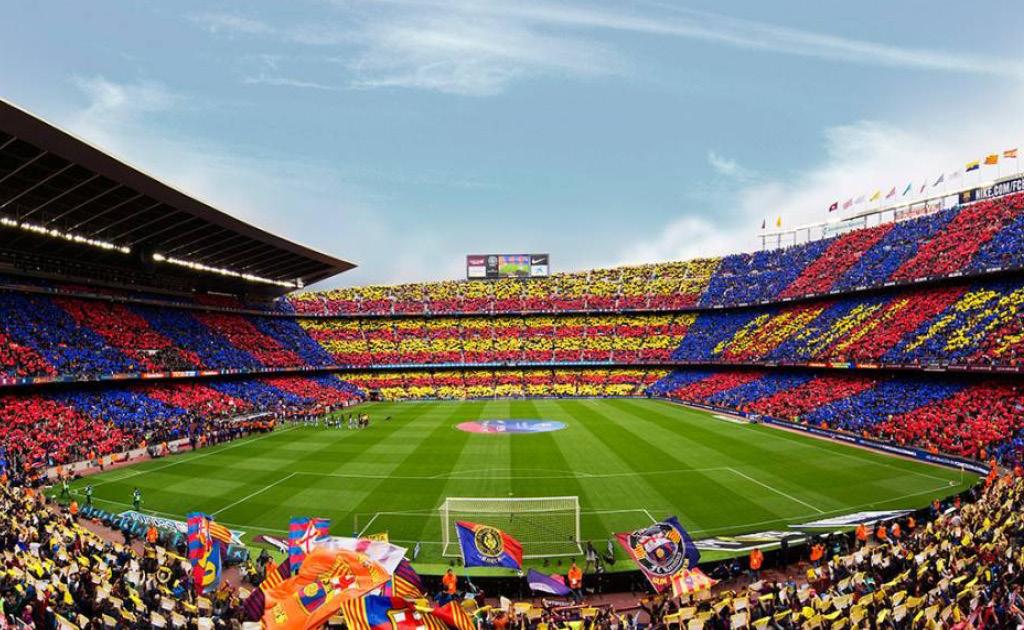 «Compliance» Barça