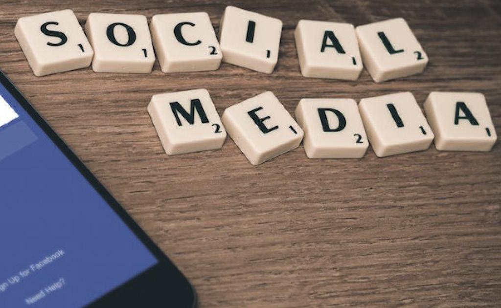 El perill de les xarxes socials