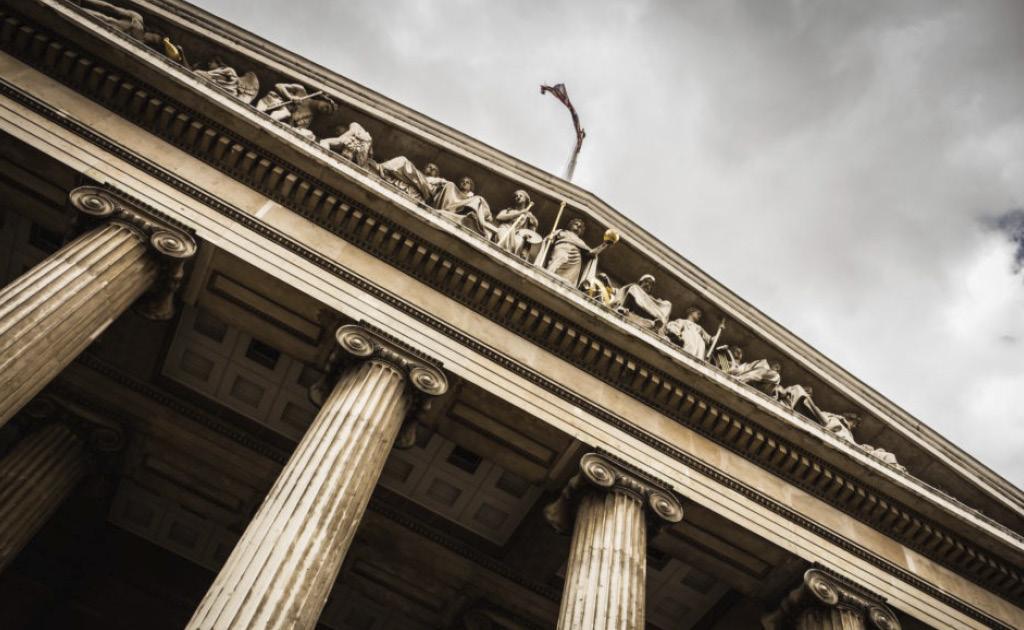 El temps i la instrucció penal