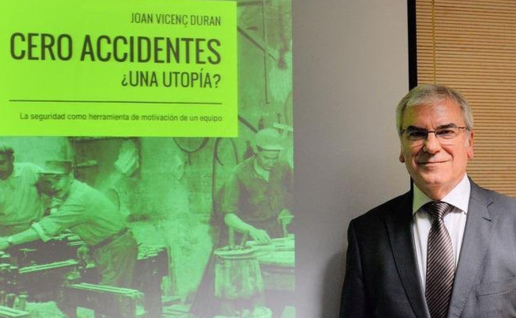 Zero accidents, una utopia?