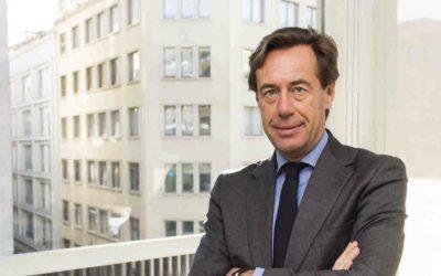 Francesc Rebled és el nou delegat territorial a Girona de l'Associació Catalana de Compliance