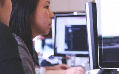 L'obligació de registrar la jornada laboral ja és una realitat