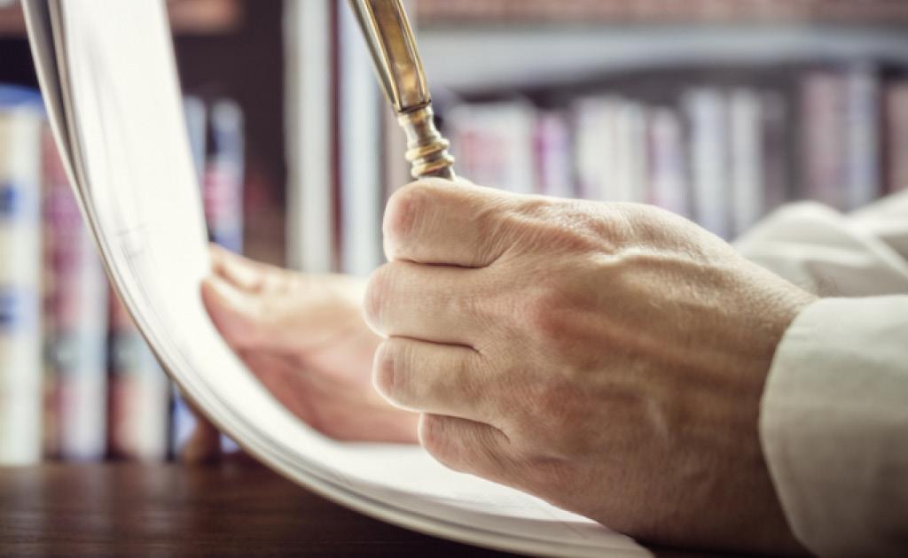Balanç de condemnes de persones jurídiques