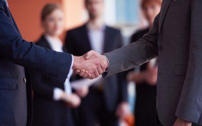 Impugnación de un acuerdo restrictivo de derechos de socios