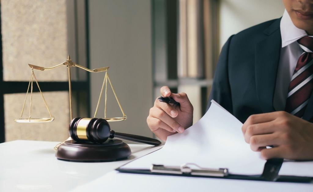 La reforma processal penal