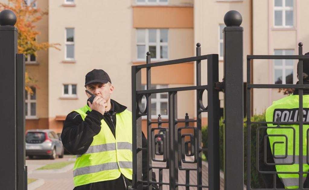 Noves iniciatives en màteria d'ocupació d'immobles
