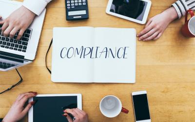 El«compliance» a Catalunya